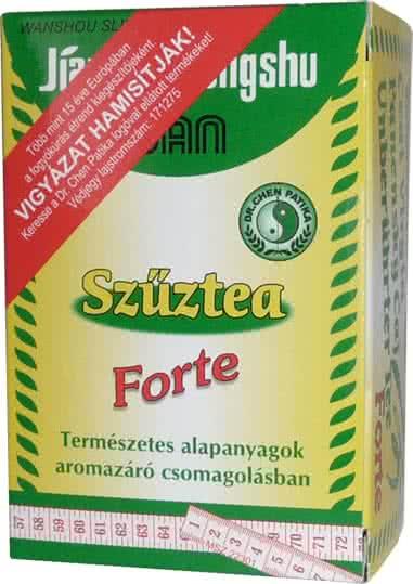 t2 fogyókúrás tea)