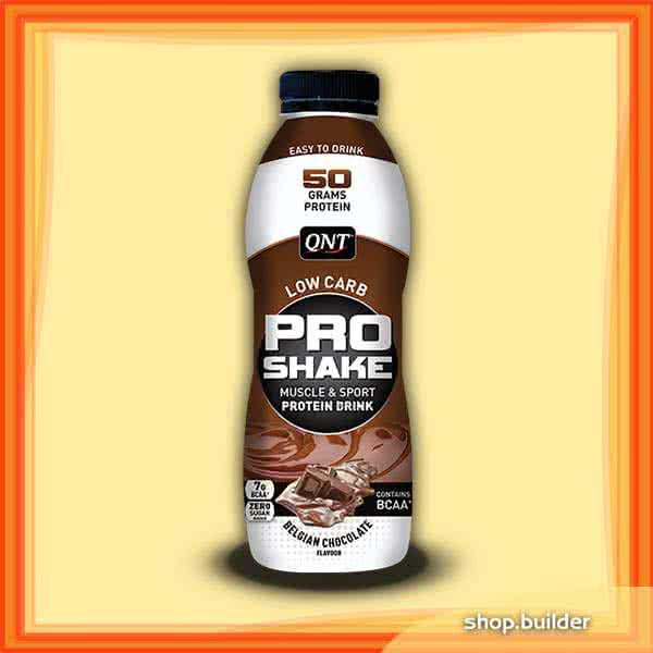 QNT Sport Pro Shake 500 ml