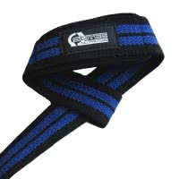 Scitec Nutrition Lifting Strap (Zughilfe) (paar)