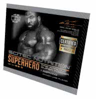 Scitec Nutrition Superhero (9,5 gr.)