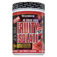 Weider Nutrition Fruity Isolate (0,908 kg)