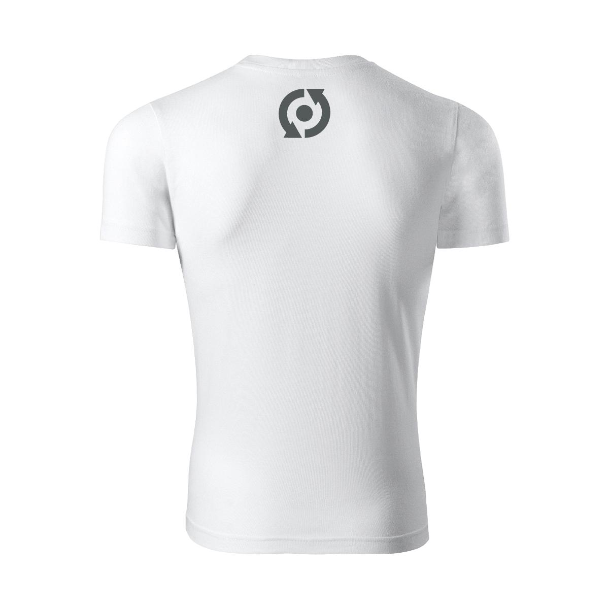 Scitec Nutrition 100% Scitec Nutrition Mens T-Shirt