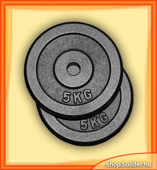 Ruilin Rising Optionale Platten 2x5kg/28mm paar