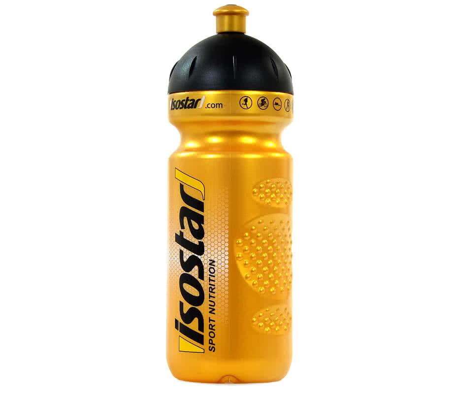 Isostar Isostar Flasche Klein